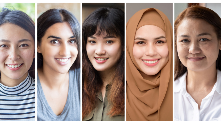 Microsoft's Code; Without Barriers to uplift APAC women in tech