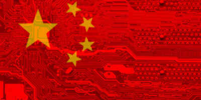 China is way ahead in the AI game, leaving the US behind